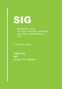 Screening i Grundlæggende færdigheder i dansk