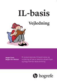 IL-Basis
