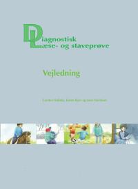 Diagnostisk læse- og staveprøve