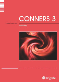Conners 3