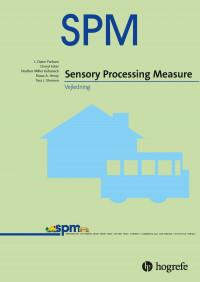 Sensory Processing Measure