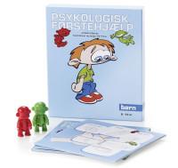 Psykologisk Førstehjælp vejledning